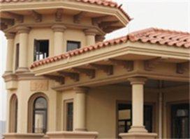 如何选择一个更好的grc水泥构件厂家?
