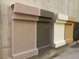 选择怎样的grc水泥构件厂家较好?